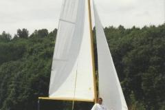 1_007-Rambler-Solina1999