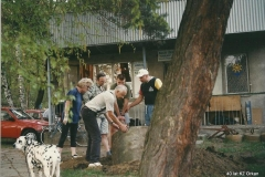 1_010-Rzemien1-2002