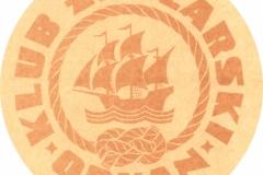 1_012-Logo