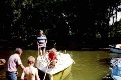 1_050-wodowanie-venus-Przystań-Navigo-1994
