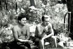 1_055-Ryszard-Orkłowski-i-Stasiu-Żurek