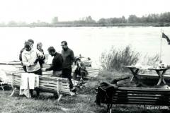 1_1-Wola-zdakowska