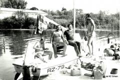 1_6-Mazury-lata-80