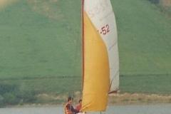 1_005-Hornet-Solina