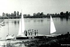 1_2-Wola-zdakowska-przystań