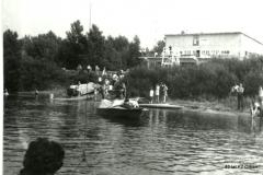 1_3-Wola-zdakowska-widok-z-wody