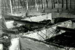 1_4-Wola-zdakowska-po-porzaże